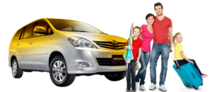 Best Taxi Service in Udaipur