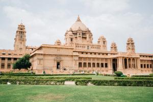 Jodhpur Sightseeing Tour Packages