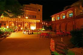 Tour Packages in Jodhpur