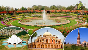 Tour Package in Jaipur