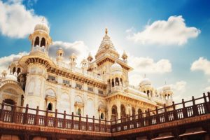 Jodhpur Sightseeing Tour Packages