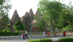 Udaipur Sightseeing