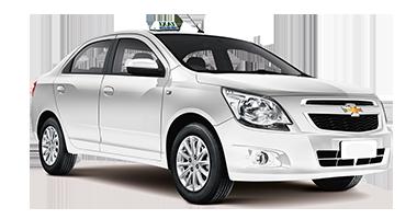 taxi-cobalt1
